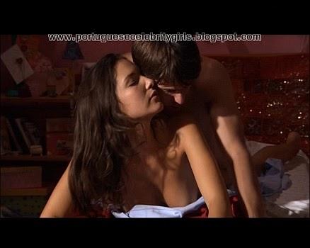sexo no cinema sexo em portugal