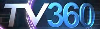 TV 360° (Em Breve)