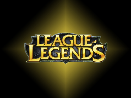 free download league of legends for laptop