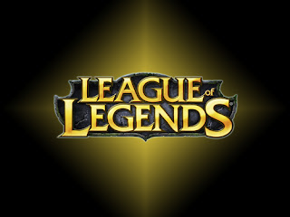 League of Legends Free Download For PC