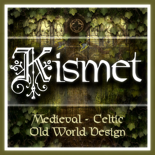 Friends of ACTS - Kismet