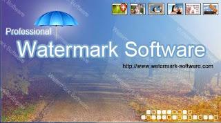Photo Watermark Software 5.0.0 Portable