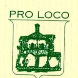 Benvenuti nel blog della Pro Loco di Lomello!