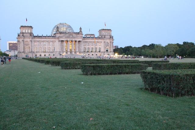 Travels and Trdelnik: BERLIN!!!!!!!!!!!!