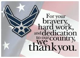 Happy-Veterans-Day-2015-Greetings-with-Saying-7