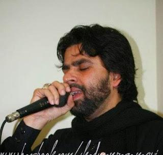 http://1.bp.blogspot.com/-5Qmn2rptWnc/VFEeUXZ5P1I/AAAAAAAAIeo/ypfA2bTi9No/s1600/shadman.JPG