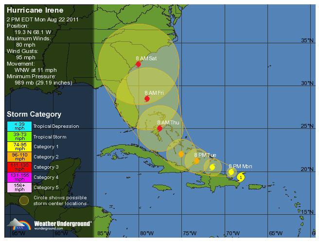 http://1.bp.blogspot.com/-5QnHBwAs6SY/TlKkPeMz4ZI/AAAAAAAABYE/iZ4bySYzG1o/s1600/hurricaneirene.jpg