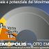 M5S dalle parlamentarie ai flussi di voto il sondaggio Demopolis