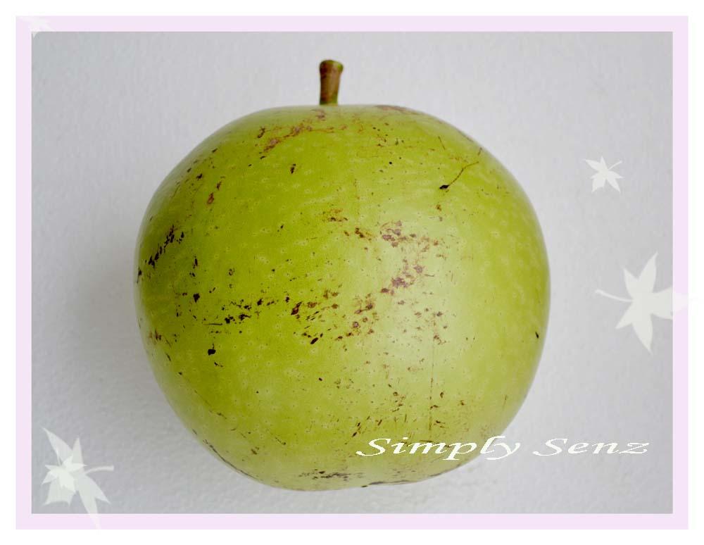 Natural Cure Fruit For Cancer