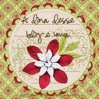 GESTO DE CARINHO ♥♥♥