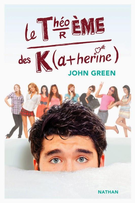 le+th%25C3%25A9oreme+des+katherine.jpg
