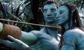 Sinopsis film Avatar - Na'vi - MizTia Respect