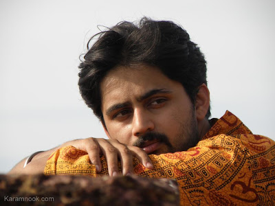 Shashank Ketkar Biography