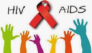 Ini Dia Contoh Makalah Hiv Aids