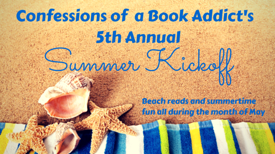 confessions of a book addict book review the summer after you and