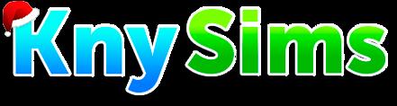 KnySims