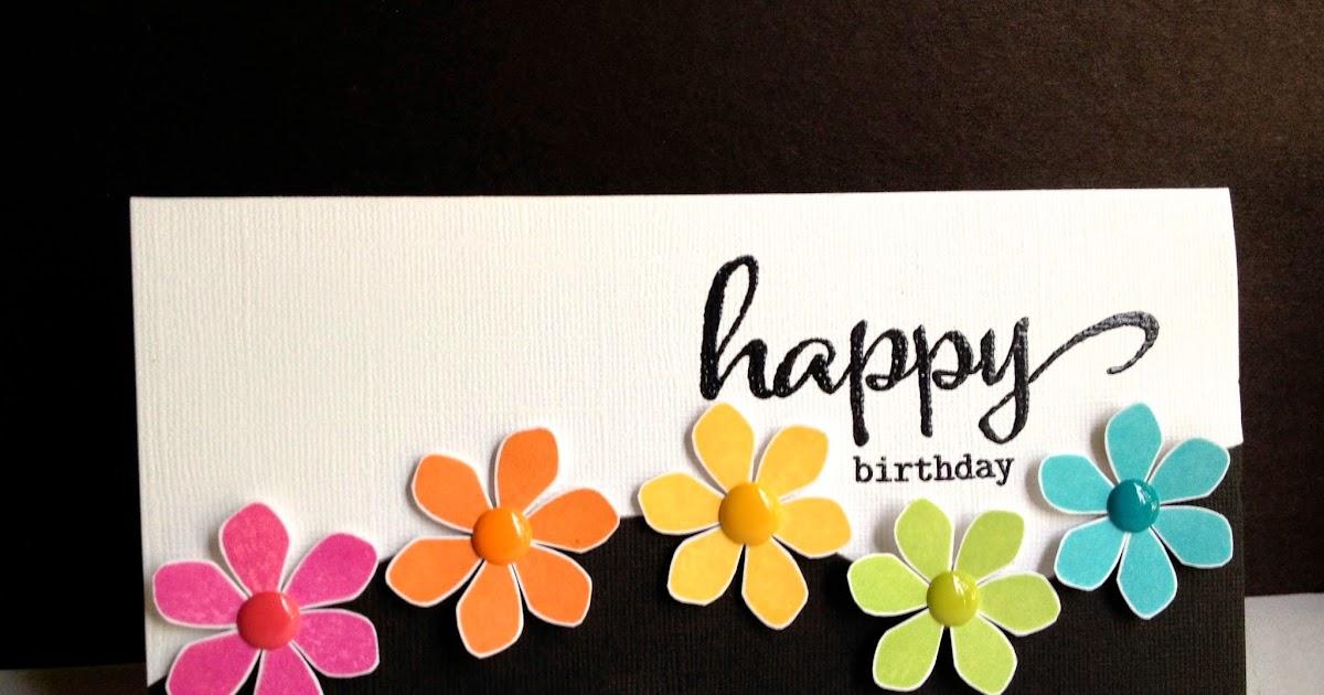 Flower Girl Baskets Nz : I m in haven happy flowers birthday