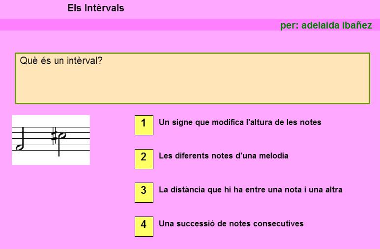 https://dl.dropboxusercontent.com/u/13981352/Intervals/intervals.html