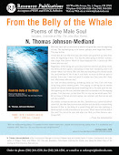 Belly of the Whale Flyer