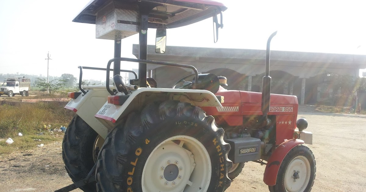New Holland Tractor Roofs : Bablu kalsi engg works all tractor accessories swaraj