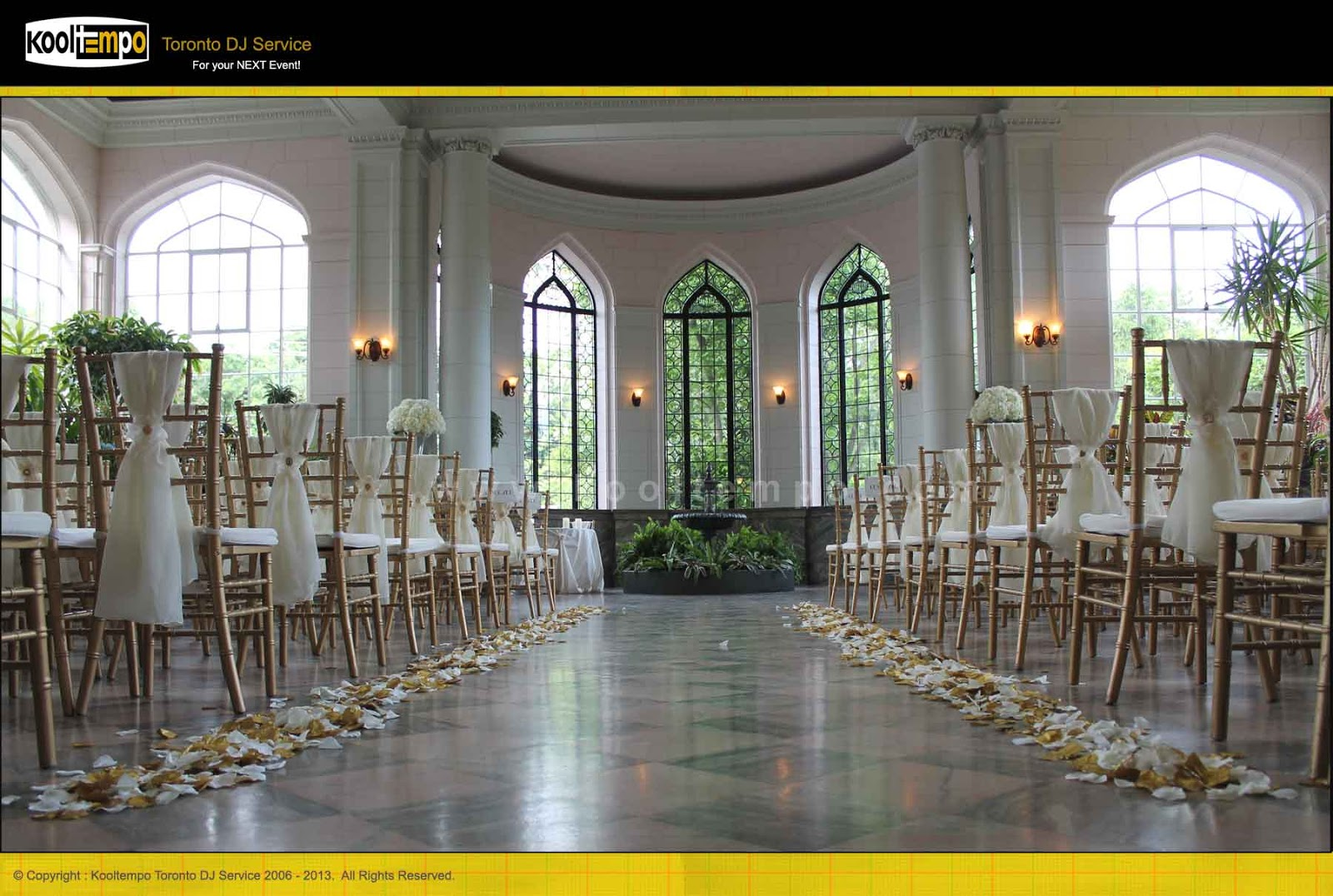 The Toronto Dj Official Blog Of Kooltempo Toronto Dj Service Wedding Dj Prom Dj Amp Party Dj