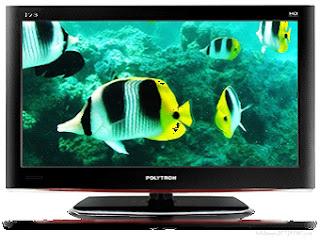 Search Results for: Daftar Harga Tv Led Murah April 2014 Harga Tv