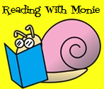 Snips & Snails & Reading Tales