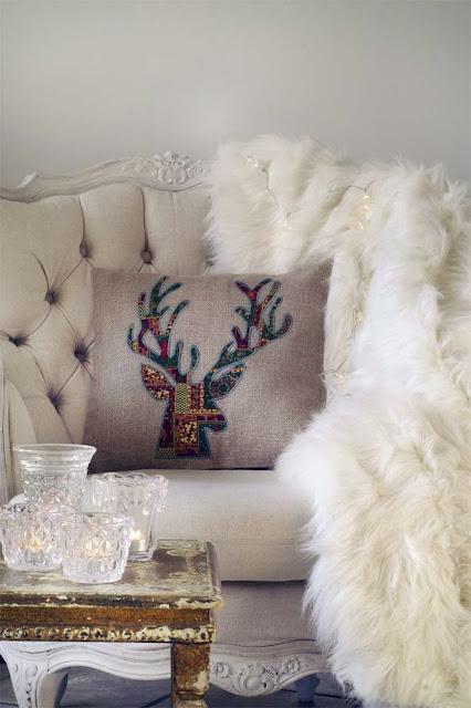 http://www.arteego.pl/produkty/boe_narodzenie__christmas