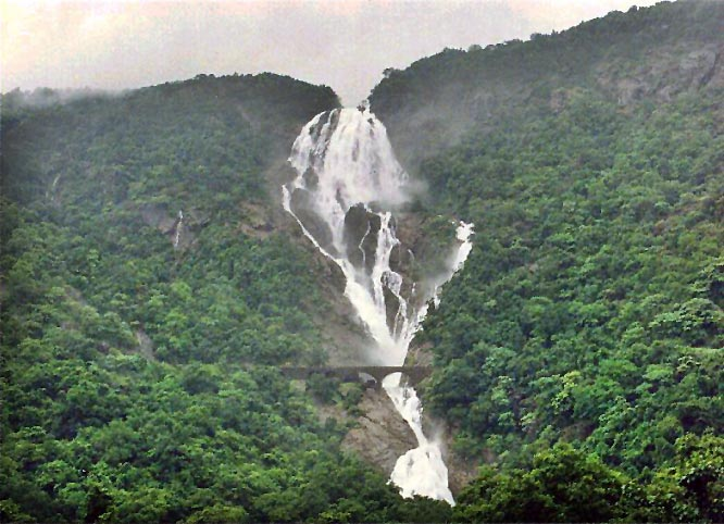 Top 7 Most Beautiful Places In India Top7things