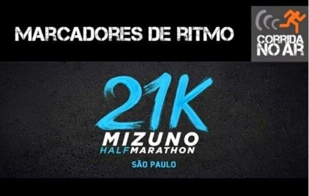 http://www.corridanoar.com.br/index.php/materias/item/611-conheca-os-marcadores-de-ritmo-do-corrida-no-ar-na-mizuno-half-marathon-sp.html