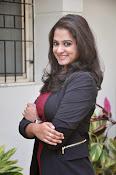 Nanditha raj latest glam pics-thumbnail-26