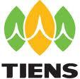 TIENS PANAMÁ - TIANSHI GROUP