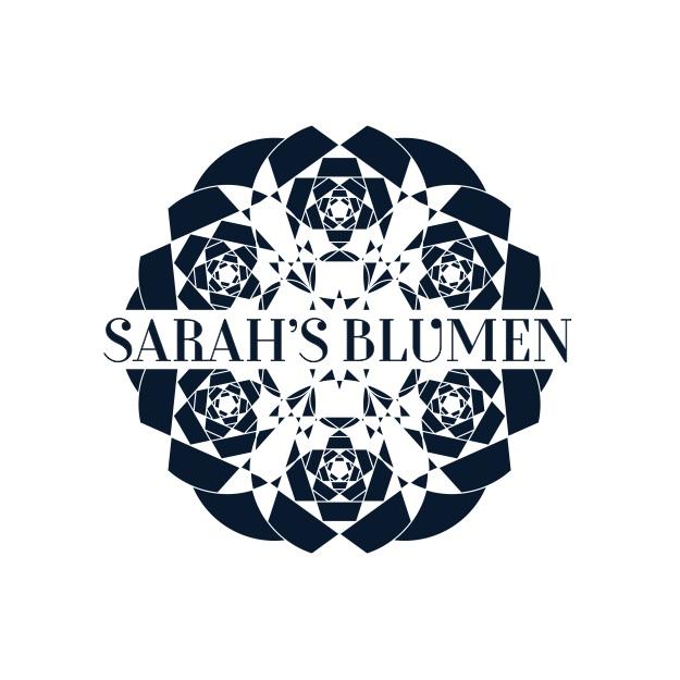 Sarah's Blumen