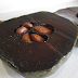 Conheça a fruta que tem gosto de chocolate