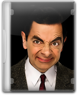 Capa Download – Especial Mr.Bean 10 Anos Baixar Download