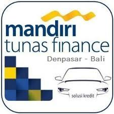 Solusi Kredit Mobil - di Bali