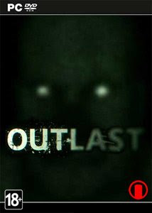 download OutLast 2013 PC Game free