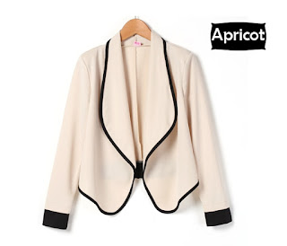 http://www.cndirect.com/new-arrival-stylish-new-fashion-lady-women-long-sleeve-shoulder-pad-all-match-loose-short-jacket-coat.html?%20utm_source%20=%20blog%20&%20utm_medium%20=%20banner%20&%20utm_campaign%20=%20lexi077