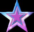 http://1.bp.blogspot.com/-5R3q8Oue-Vc/UW9PV6MVNgI/AAAAAAAAP30/Dfo-WOjauQk/s1600/rainbow+star1.png