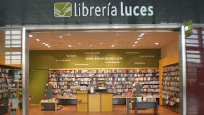 Librerías € 18,00