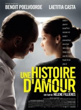 Une histoire d'amour (2013) Online Latino