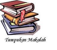 Contoh Makalah Pendidikan 2013