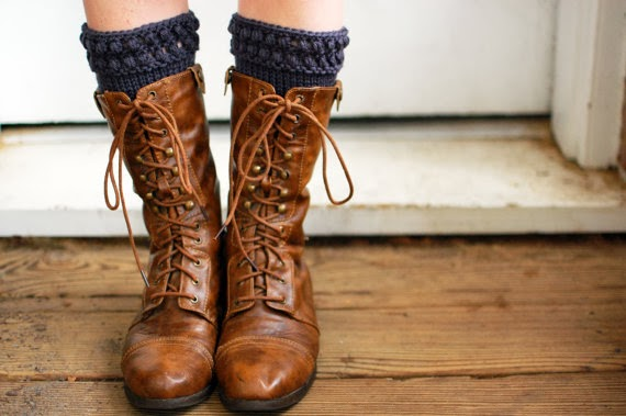 https://www.etsy.com/listing/165970955/dark-gray-knit-and-crocheted-boot-cuffs?ref=shop_home_active