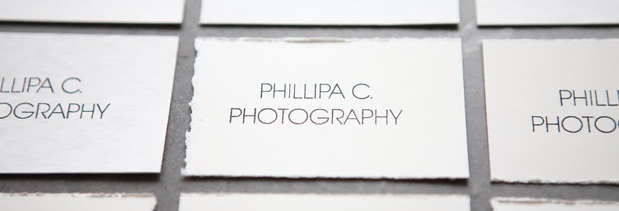 phillipa c. photography