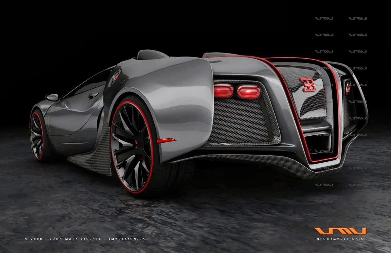 2015 bugatti veyron photo credit. Cars Review. Best American Auto & Cars Review