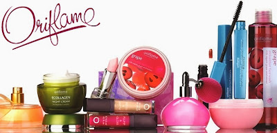 Top Makeup products to Accentuate your look