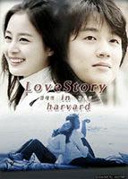 Phim Chuyện Tình Harvard