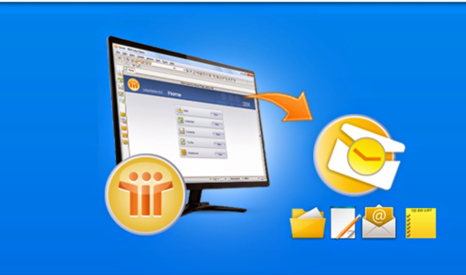 Product Review For NSF to PST Conversion Software