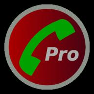 ဖုန္းအဝင္/အထြက္ေခၚဆိုမႈအားလံုးကို အလိုအေလ်ာက္ အသံဖမ္းေပးထားမယ့္ Automatic Call Recorder PRO v4.23 apk