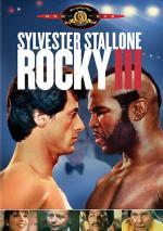 Rocky-III-ร็อคกี้-ราชากำปั้น-ทุบสังเวียน-ภาค-3